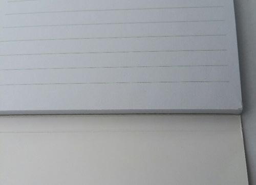 schrijfblok-met-open-kaft