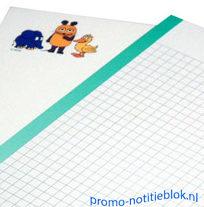 notitieblok-A4